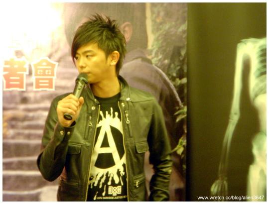 Let's discuss Xiao Gui's hair Xiao_g63
