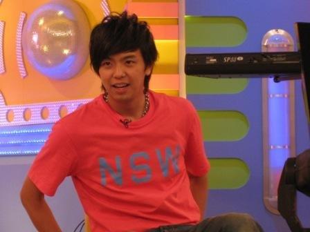 Let's discuss Xiao Gui's hair Xiao_g64