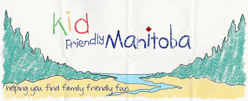 Vimy Ridge Memorial Park: 821 Preston Ave. - mini water park Mbplat11