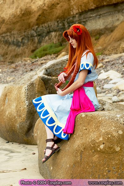 Quizz Cosplay - Page 12 17410710