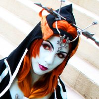 Quizz Cosplay 9654210