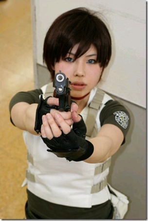 Quizz Cosplay - Page 10 Image110