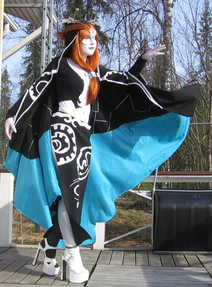 Quizz Cosplay - Page 10 Midna_10