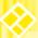 POKEMONES TITANES (ACTUALIZADO) Medall10