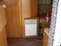 radiateur électrique 100_2110
