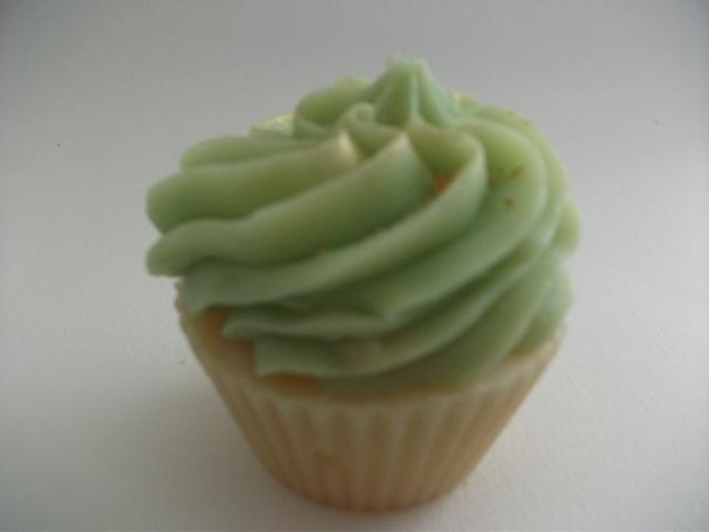 Mes Cupcakes Dscf4029