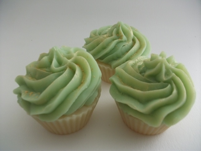 Mes Cupcakes Dscf4030