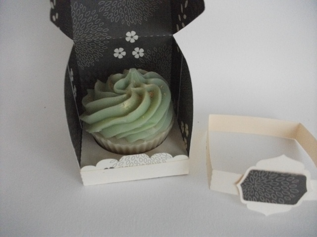 Mes Cupcakes Dscf4031