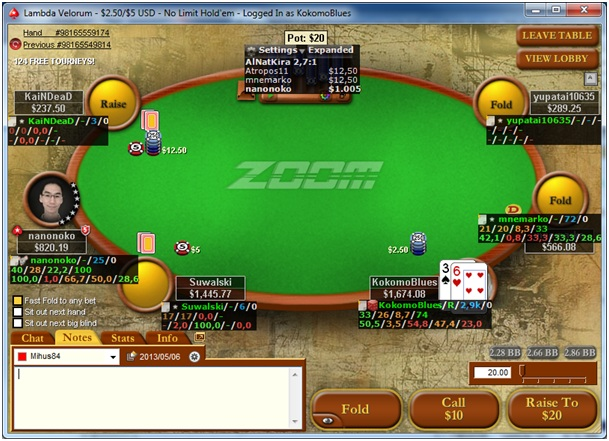 huge brag : high stakes zoom crushed ! Zoom_b11