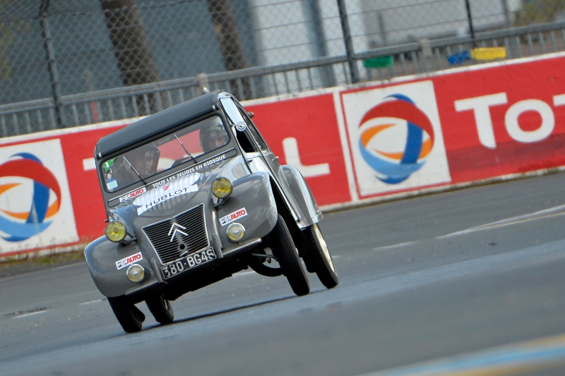 Tour Auto 2013. Porsche en force - Page 4 _jm18010