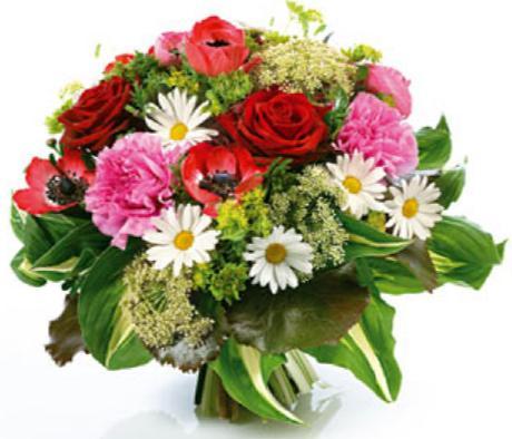 Joyeux Anniversaire - Page 3 Fleurs10