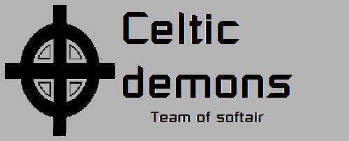 Celtic demons team 500px-11