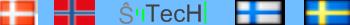 S-TecH Signature Specie11