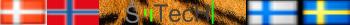 S-TecH Signature Specie12