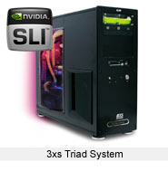 *** Post a picture of your PC *** Triad_10