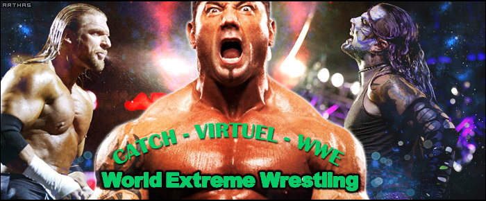 Catch-Virtuel-WWE