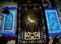 Hadith - Faith in Allah Forum10