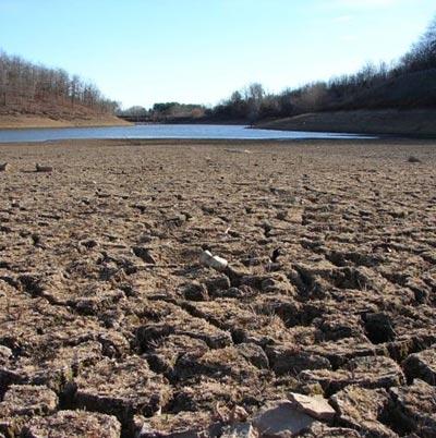 Omenirea risca sa nu se poata adapta la schimbarile climatice, sustin expertii News_i10