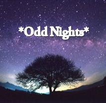 Hadith - Faith in Allah Odd11