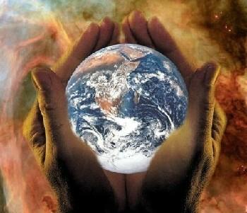 HOLY BIBLE : Hauv Paus ( piav txog Tswv Ntuj tsim lub ntuj tsim lub teb. 1 : 1 - 31 + 2 : 1 - 4. ) Img-2110
