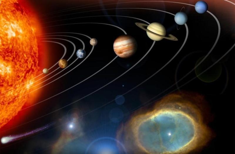 HOLY BIBLE : Hauv Paus ( piav txog Tswv Ntuj tsim lub ntuj tsim lub teb. 1 : 1 - 31 + 2 : 1 - 4. ) Planet10