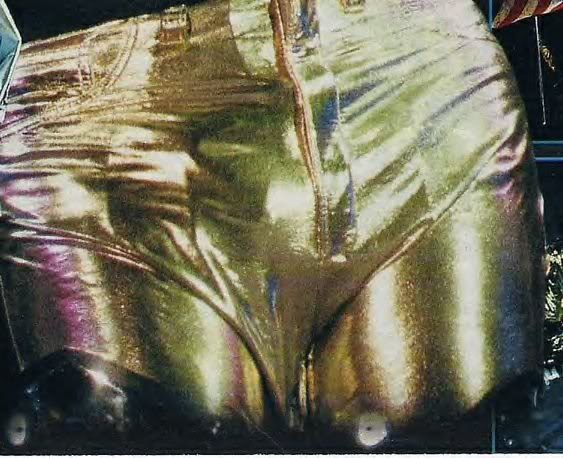GOLD PANTS BABY!!! Gold_p11