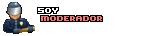 ....*MoDeRaDoR*....