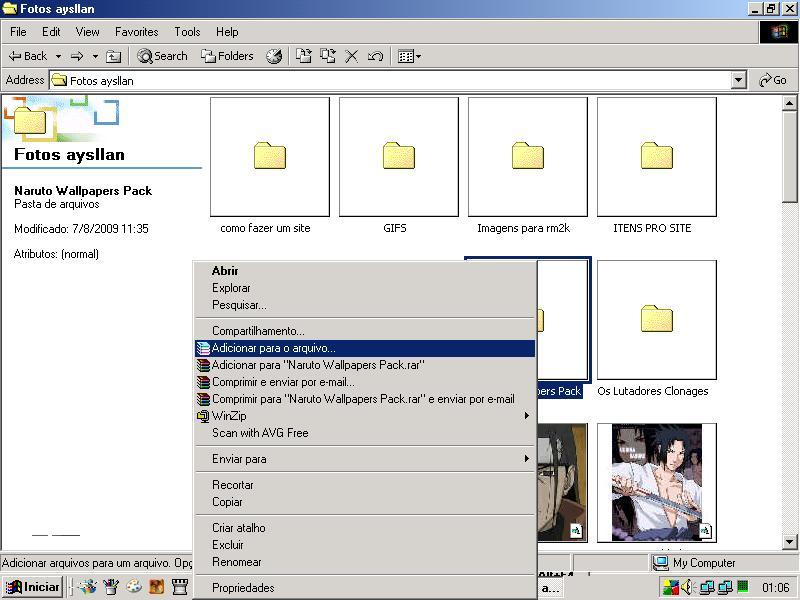 Instalador para qualquer programa facil! Pass112