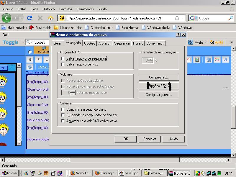 Instalador para qualquer programa facil! Pass411
