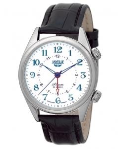 Liste des montres automatiques ou manuelle avec alarme Javell10