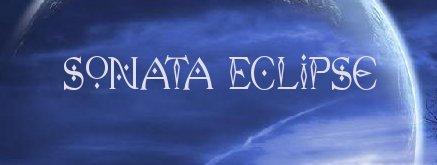 Sonata Eclipse