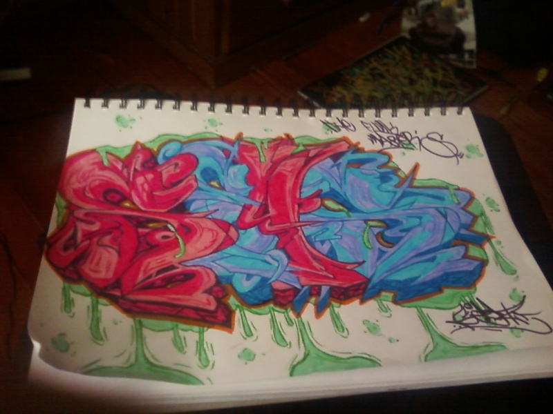 Sketchessss - Page 3 Sp_a0110