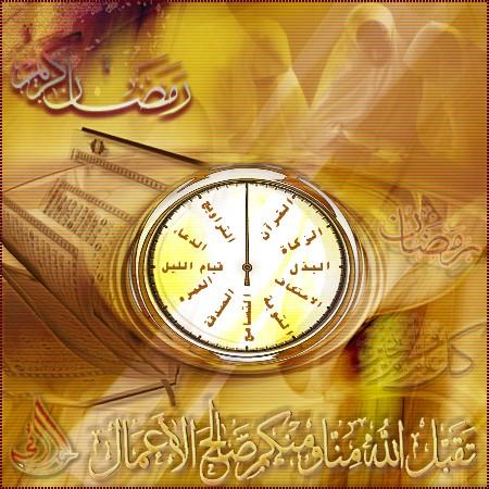 مسابقة رمضان مع منتدى الاشهار العربي كل عام وأنتم بخير ورمضان كريم - صفحة 2 Pic_2010