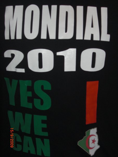 l'algerie califié malgré tous......... 9719_110