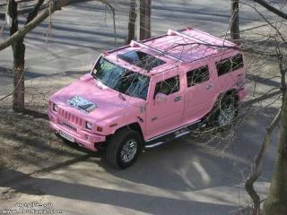 Pour Les Femmes...Des voitures Pic61410