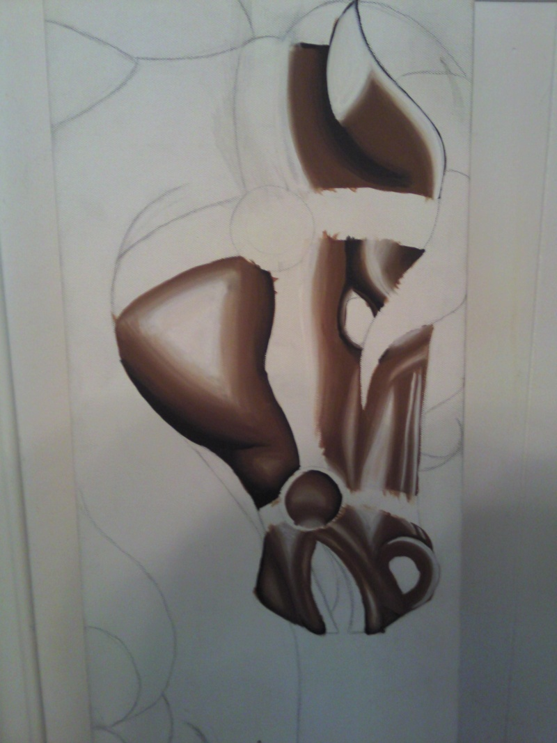 This is in progress... but im liking it, thus far. Photo012