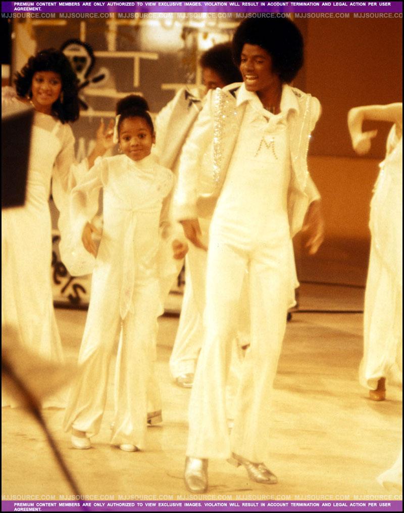 Michael e Janet!!! - Pagina 2 11610