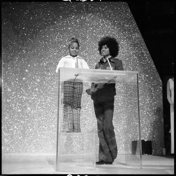Michael e Janet!!! - Pagina 3 28ahvn11