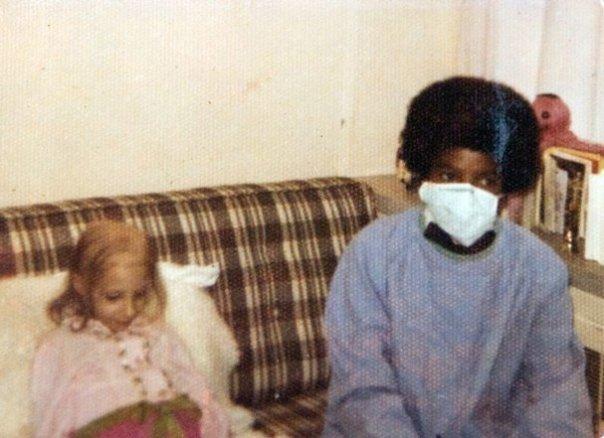 Foto di Michael Jackson con la mascherina - Pagina 2 28thlx10
