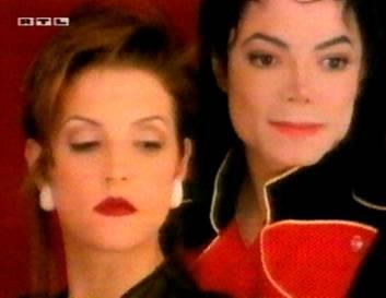 Immagini Michael e Lisa Marie Presley - Pagina 4 Dianes10