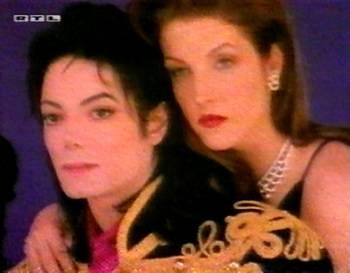 Immagini Michael e Lisa Marie Presley - Pagina 4 Dianes11