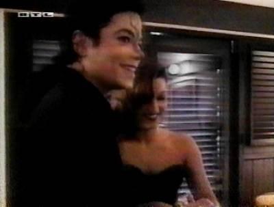 Immagini Michael e Lisa Marie Presley - Pagina 4 Dianes12