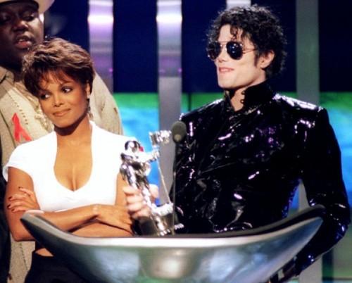 Michael e Janet!!! - Pagina 2 Janet-10