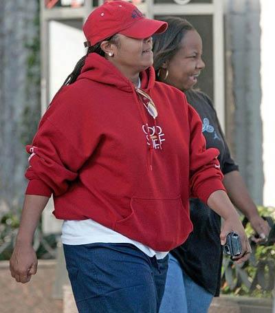 Michael e Janet!!! - Pagina 2 Janet_10