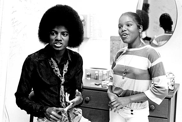 Michael e Janet!!! - Pagina 2 Michae15