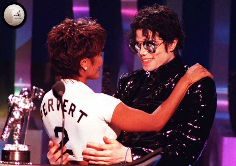 Michael e Janet!!! Mtv_9510