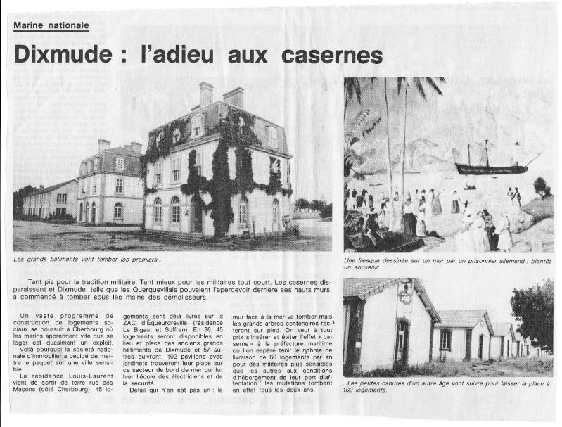 [Les écoles de spécialités] EMES Cherbourg - Page 18 Emes10
