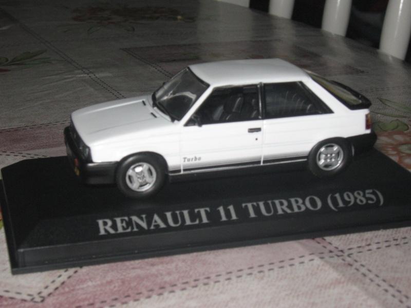 Miniatures R9-R11 et autres modèles Img_0510