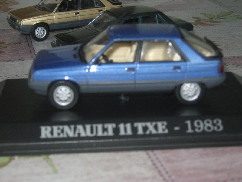 Miniatures R9-R11 et autres modèles Img_0511