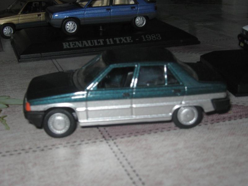 Miniatures R9-R11 et autres modèles Img_0512